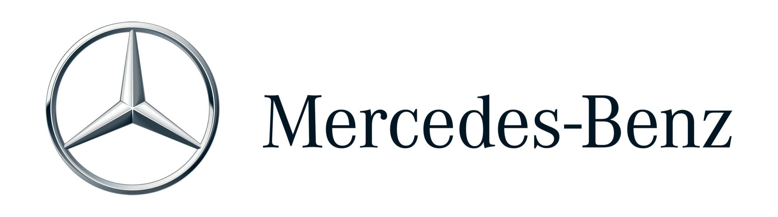 Mercedes Benz Paarl