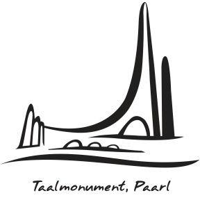 Afrikaanse Taalmonument en Historium